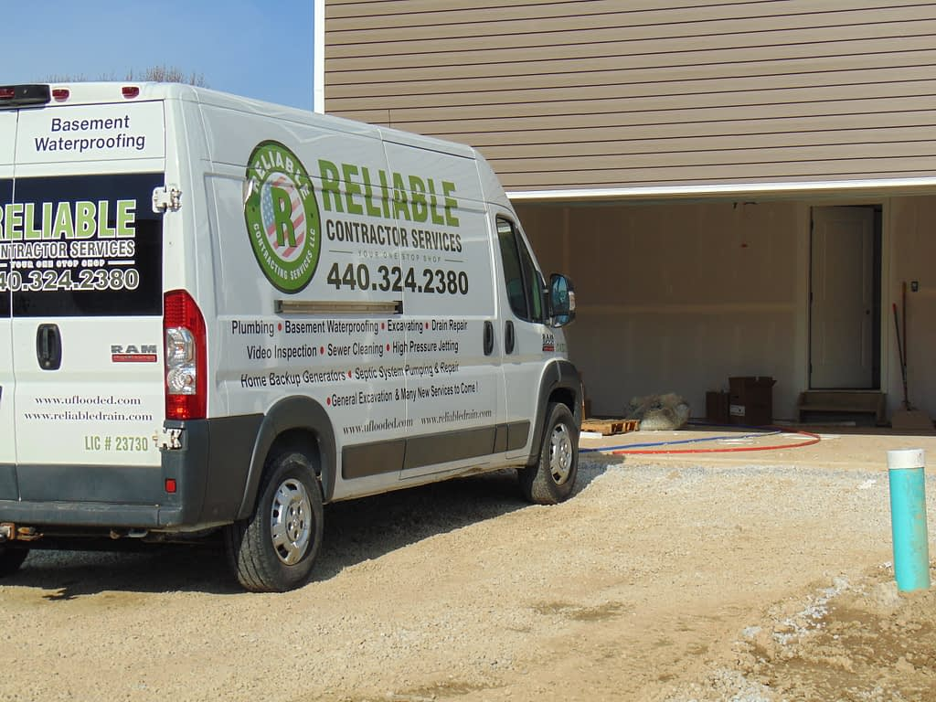 How to Find a Good Plumber in Northeast Ohio?